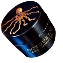 Octopalm Anti Gravity Gel