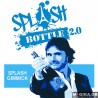 Splash Bottle 2.0