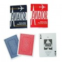 Aviator - Poker size