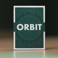 Orbit Deck V6