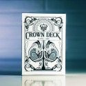 Crown Deck (Snow) - Limited edition