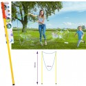 Tuban giant bubble wand PRO (100 cm)