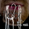HOOK by Eric Ross