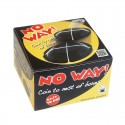 No Way! - Coin to Nest of Boxes