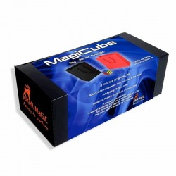 MagiCube by Joker Magic