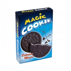 Magic Cookie