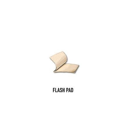 Flash Pad - 10 τεμ.