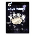SPUN Starring Morgan Strebler (DVD)